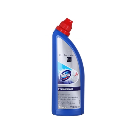 Domestos Professional Grout Cleaner 0.75l W2493 - Pentru Rosturi sanito.ro