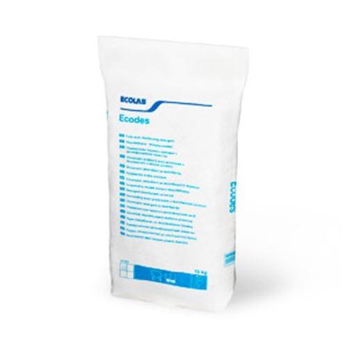 Detergent De Rufe Dezinfectant Ecolab Ecodes 15kg sanito.ro